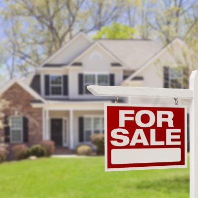 5-Factors, Post – Pandemic, Impacting Real Estate