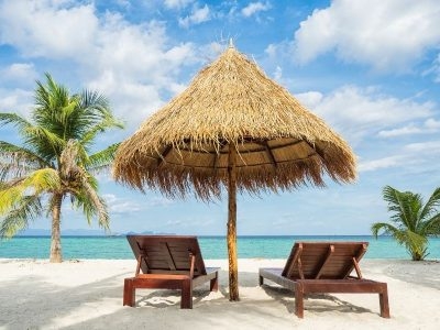 Things To Know Before Moving To Barbados