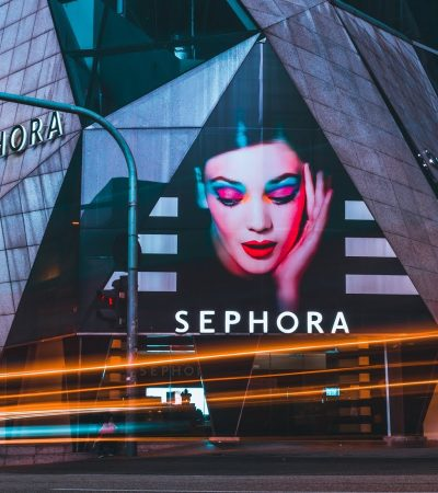 Best buys from Sephora's Spring Beauty Sale