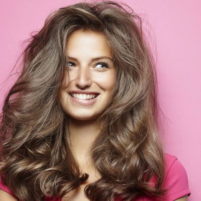How to Have Stronger and Longer Hair: 5 Tips