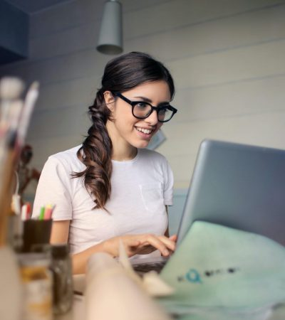 Ways to Expand Your Home Business without Leaving the House
