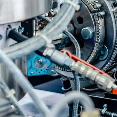 Top Money Saving Tips for Part Manufacturers