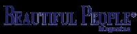 beautiful-people-main-logo