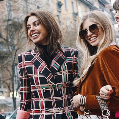 Tips for Building a Professional Capsule Wardrobe
