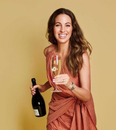 What Happens to Your Body When You Drink Champagne