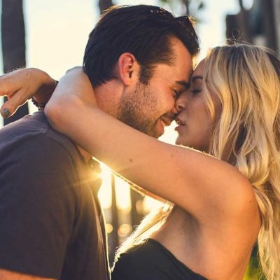 Staying Friends with your Ex is a bad idea. Here are 7 Reasons Why!