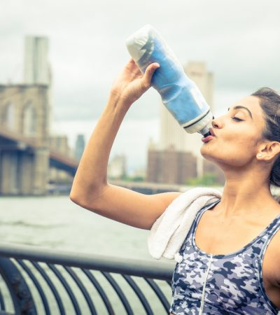 Simple Lifestyle Changes That Could Benefit Your Health