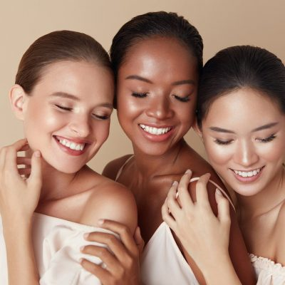 Best Exfoliators You Can Create At Home + Tips On How Often To Use Them Based On A Skin Type