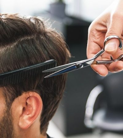 What to Know About Precision Haircutting