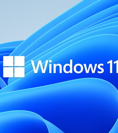 Windows 11 Tech Review