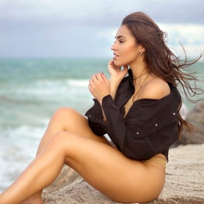 15 Beautiful Place & Fun Things to Do In Miami